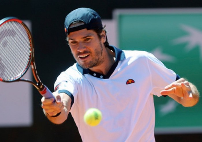 Exclusive! Tommy Haas: ´This Could be My Last US Open´