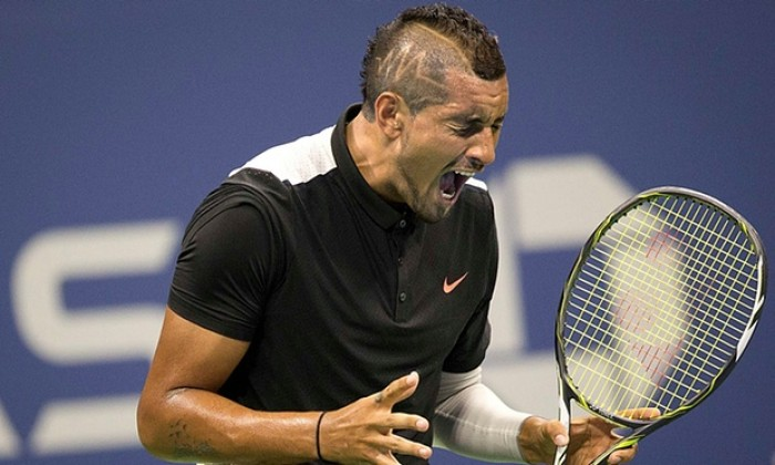 Shane Warne to Nick Kyrgios: You´re testing our patience (Open Letter Inside)