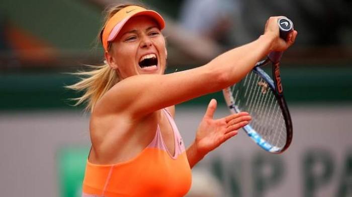 http://www.tennisworldusa.org/Editor/Img/Maria-Sharapova-img33232_668.jpg