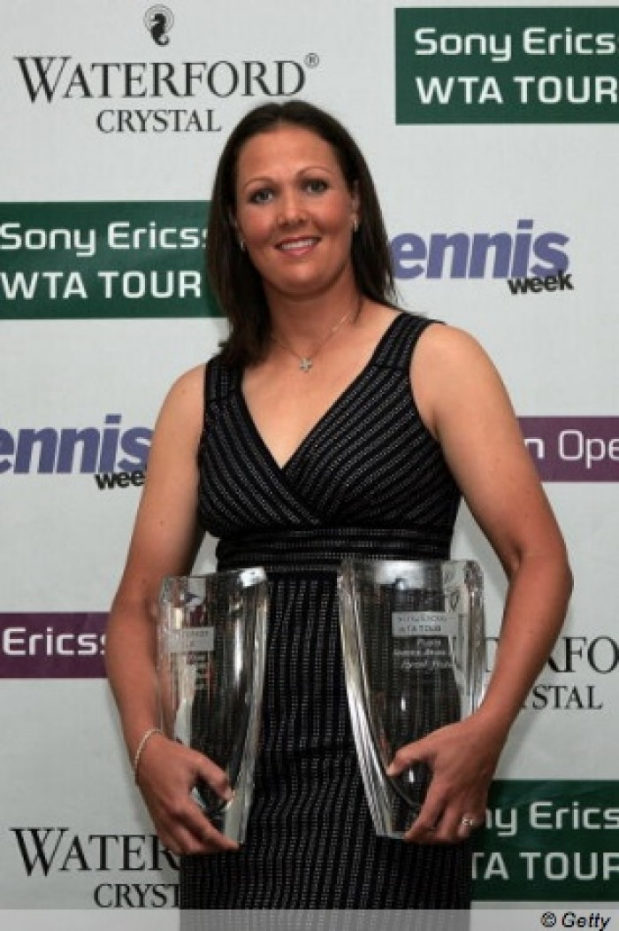 [Image: WTA-Tennis-img6336_668.jpg]
