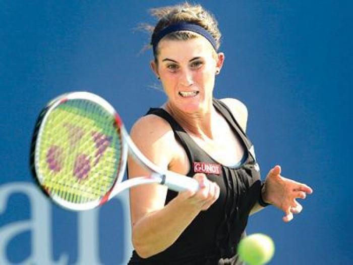 Rebecca Marino n'en peu plus WTA-Tennis-img9038_668