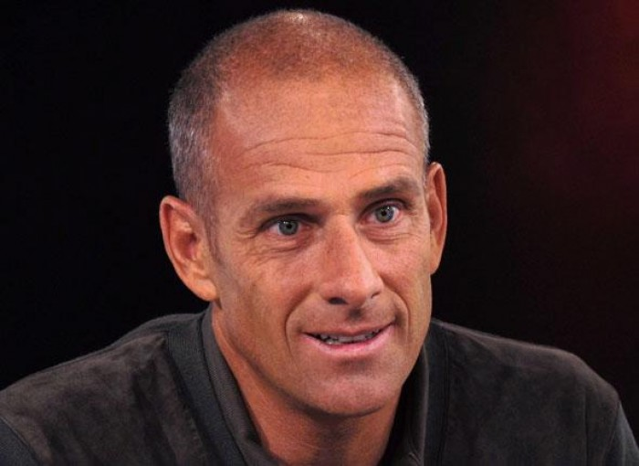guy forget - guy-forget-img9575_668