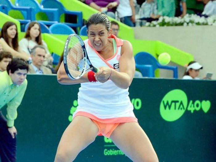 Marion Bartoli - Page 29 WTA-Tennis-img9808_668