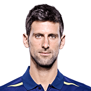 Photo of Novak Djokovic