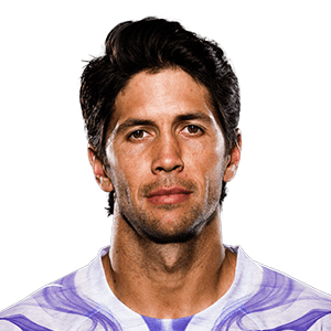 Photo of Fernando Verdasco