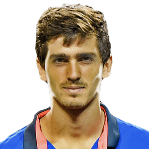 Photo of Pierre-Hugues Herbert