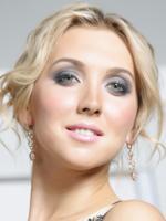 Photo of Elena Vesnina
