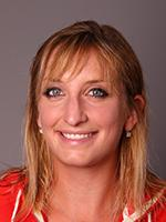 Photo of Timea Bacsinszky