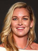 Photo of Coco Vandeweghe