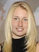 Photo of Daria Gavrilova