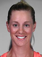 Photo of Alison Riske