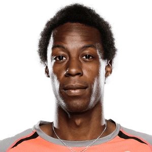 Photo of Gael Monfils