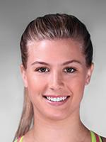 Photo of Eugenie Bouchard